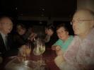 Engeland Dinner_4