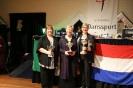 Grote Prijs van Soest - 2