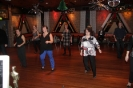 Kerst Country, Solo & riverdance