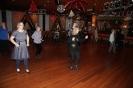 Kerst Solo & Country dansen