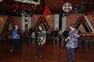 Kerst Solo & Country dansen_1