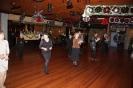 Kerst Solo & Country dansen_6