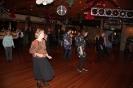 Kerst Solo & Country dansen_7