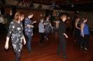 Kerst Solo & Country dansen_8