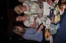 Lunch met de Country dames_21