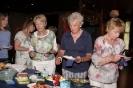 Lunch met de Country dames_23