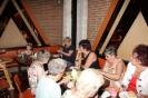 Lunch met de Country dames_29
