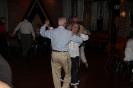 Diverse Dansavonden
