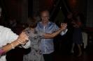 Diverse Dansavonden_7