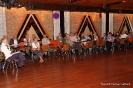 Dansclub Gooi & Eemland_3