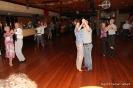 Dansclub Gooi & Eemland_7
