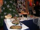 Kerstbuffet 2010