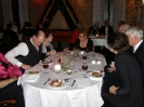 kerstbuffet 2012