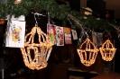 kerstbuffet 2013_2