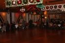 kerstbuffet 2013_4